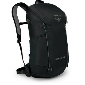 Osprey Skarab 22 Backpack Herren black